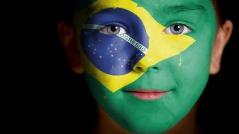 Tio Óscar – Brasil