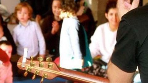 Tio Óscar abre Musinf a novos públicos